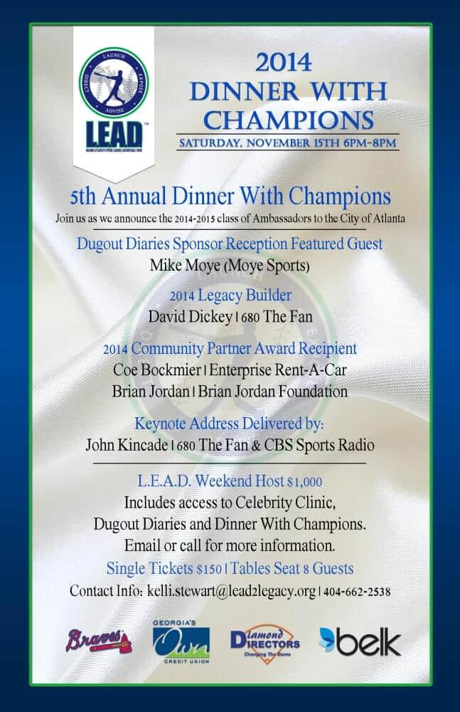 2014 LEAD Invite_Final