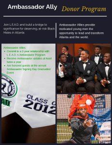 ambassador-ally-donor-program-052015-compressed_page_1