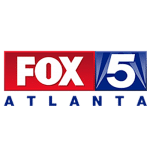 Fox-5-Atlanta-logo-copy