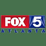 Fox-5-Atlanta-logo-copy