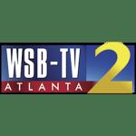WSBTV copy