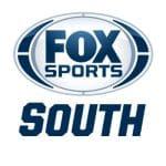Fox Sports South